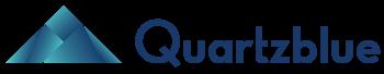 Quartzblue